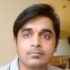 Profile picture of saadabdulbasit